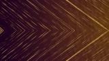 Geometric Shapes Motion Loop