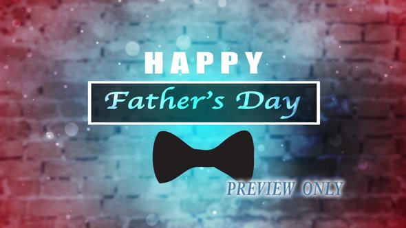 Fathers Day Backgrounds