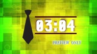 Father's Day Tie Countdown Video