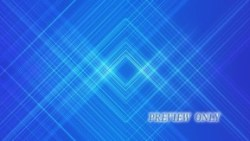 free abstract lines worship background