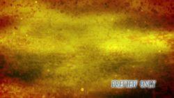 Grunge Thanksgiving Motion