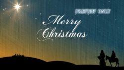 Still: Merry Christmas1