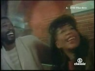 Ashford & Simpson – Solid lyrics And for love's sake, each mistake, ah, you forgave And soon both of us learned to trust Not run away, it was no time […]