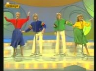 Bucks Fizz – Making Your Mind Up lyrics You gotta speed it up And then you gotta slow it down 'Cause if you believe that our love can hit the […]