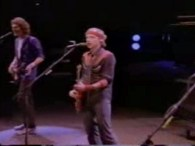 Dire Straits – Walk Of Life lyrics Here comes Johnny singing oldies, goldies Be-Bop-A-Lula, Baby What I Say Here comes Johnny singing I Gotta Woman Down in the tunnels, trying […]