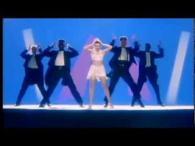 Kylie Minogue – Wouldn't Change A Thing lyrics I wouldn't change, I wouldn't change, I wouldn't change I wouldn't change, I wouldn't change Some people don't understand What I see […]