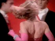 Madonna – Material Girl lyrics Some boys kiss me, some boys hug me I think they're OK If they don't give me proper credit I just walk away They can […]