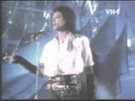 Michael Jackson – Dirty Diana lyrics You'll never make me stay So take your weight off of me I know your every move So won't you just let me be […]