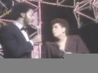 Patti Austin & James Ingram – Baby, Come to Me lyrics Thinkin' back in time When love was only in my mind I realize Ain't no second chance You've got […]