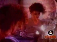 Prince – U Got the Look lyrics Here we are folks, the dream we all dream of Boy versus girl in the World Series of love Tell me, have u […]