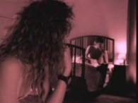 T'Pau – China In Your Hand lyrics It was a theme she had On a scheme he had Told in a foreign land To take life on earth To the […]