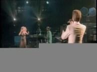 Tina Turner and David Bowie – Tonight lyrics Everything's gonna be alright tonight Everything's gonna be alright tonight No one moves, no one grooves No one talks, no one walks […]