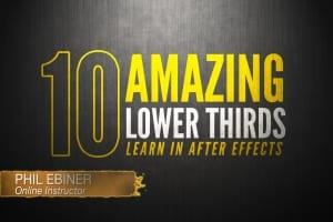 lowerthirds_titlecard