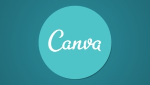canva-course