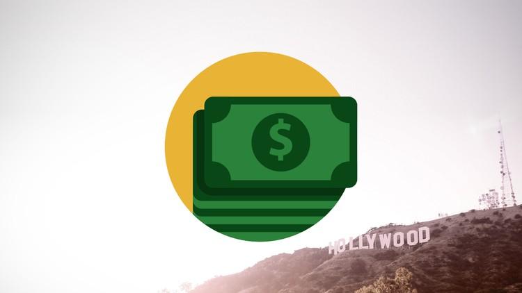Film Fundraising