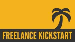 freelance kickstart