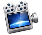 screenflow_icon_final