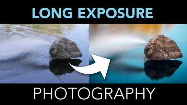 long-exposure-tutorial
