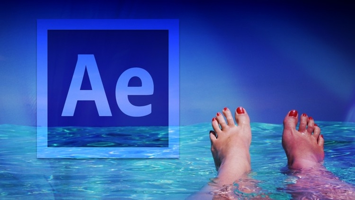 free after effects course 1