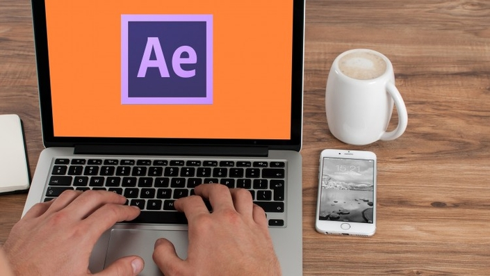 free after effects course 3