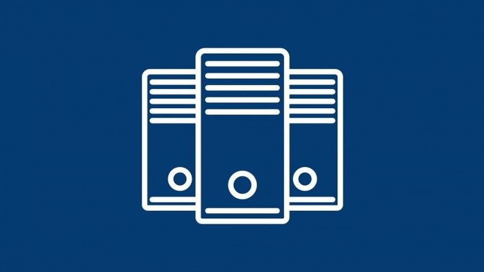 free bluehost course