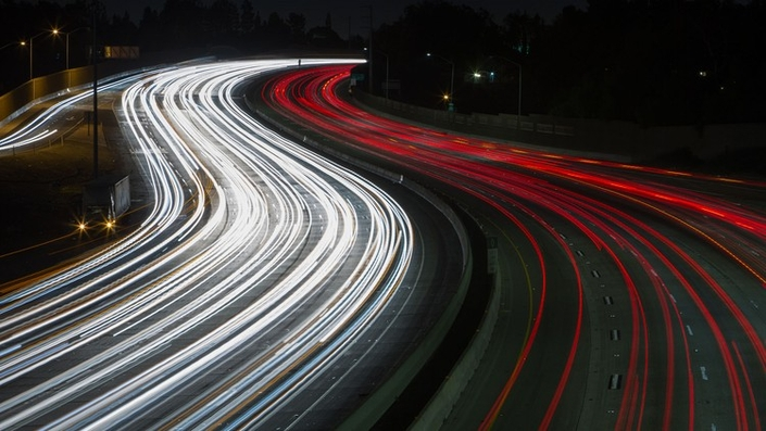 free long exposure photography course