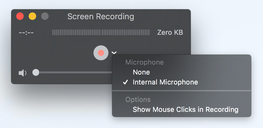 The Best and Free Screen Recorder Apps for Mac & PC - Video School Online