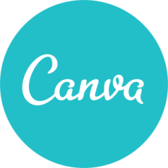 content marketing guide canva