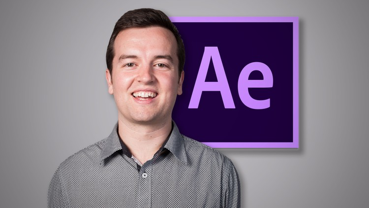 After Effects Course
