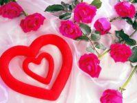 Mensagem Para Um Amor Proibido