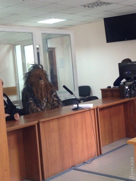 ET-interpellation-de-chewbacca-en-direct-1