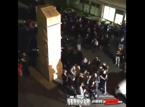 pn-les-policiers-en-colere-chantent-la-marseillaise-dans-l-hotel-de-police-de-marseille
