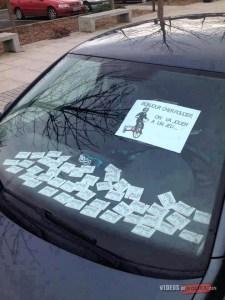 blague-stationnement-payant