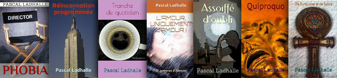 pascal-ladhalle-collection