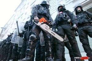 une-nouvelle-arme-en-test-dans-la-police