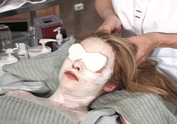 European Facial Techniques Skin Care Training  Learn