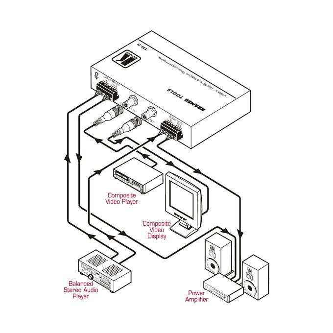 Schneider Star Delta Starter Wiring Diagram