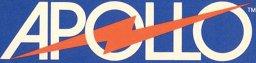 Das Logo von Games By Apollo lehnt sich an die altgriechische Mythologie an. Laut Ed Salvo sollte das Logo ein Symbol der Jugend und der Aktivität wiederspiegeln. (Bild: Games by Apollo)