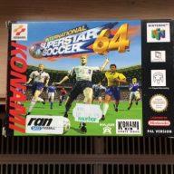 Das Preisschild ist echt. DM 169,95 waren 1996 viel Geld. (Bild: Ferdinand Müller)