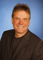 Wolfgang Taschner ist auch heute noch als Redakteur und Berater in der IT-Branche erfolgreich. (Bild: Wolfgang Taschner)