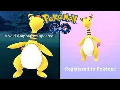 gen 2 pokemon pokemon