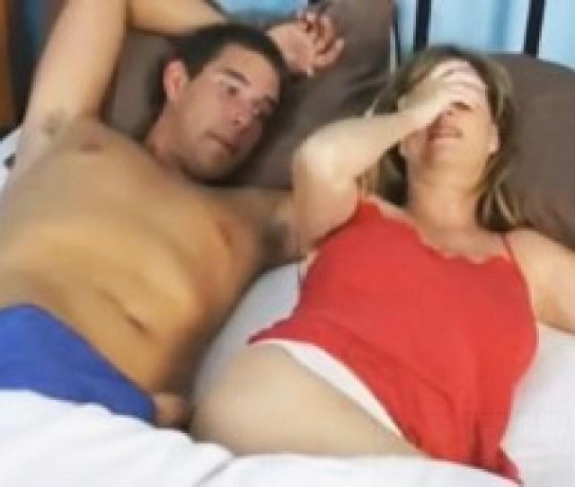 Imagen Porno Incesto Madre Hijo Sub Espanol