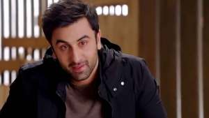 Best sad dialogue from Aye dil hai mushkil