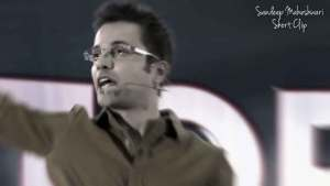 Most powerful speech by Sandeep Maheshwari Sir Whatsapp video status in Hindi