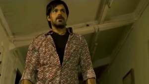 Read more about the article Emraan hashmi Best dialogue 15 sec whatsapp status