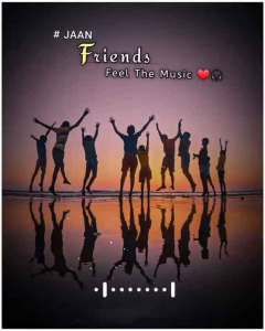 Read more about the article Friendship Love 15 second whatsapp status