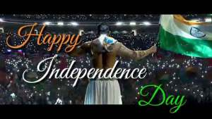Read more about the article Happy Independence Day SpEcial WhatsApp status ABCD 2 Vande Mataram New WhatsApp status