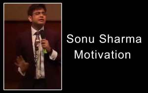 Sonu Sharma Motivation video WhatsApp status video download