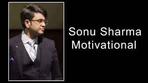 Sonu Sharma Motivational Status ram and Ravan