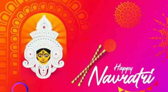 Navratri whatsapp status Video Download
